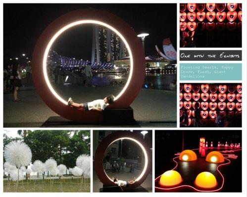 iLight Festival 2014 2