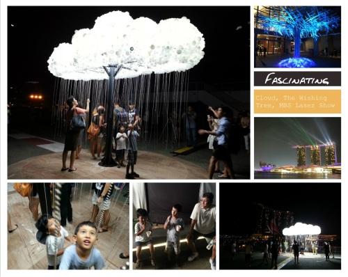 iLight Festival 2014 3