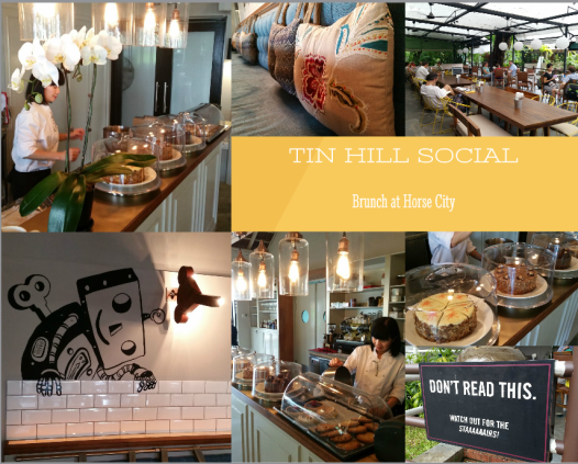 Tin Hill Social Collage 1