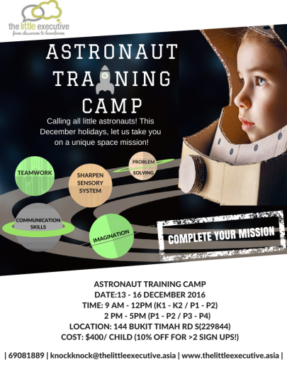 dec-holiday-astro-camp